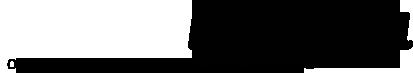 Coze Manga white logo